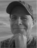 Steve D Goldman